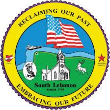 We Service South Lebanon Cincinnati Roofing Specialist