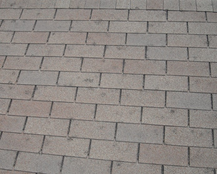 Image Result For Gutter Replacement Cost