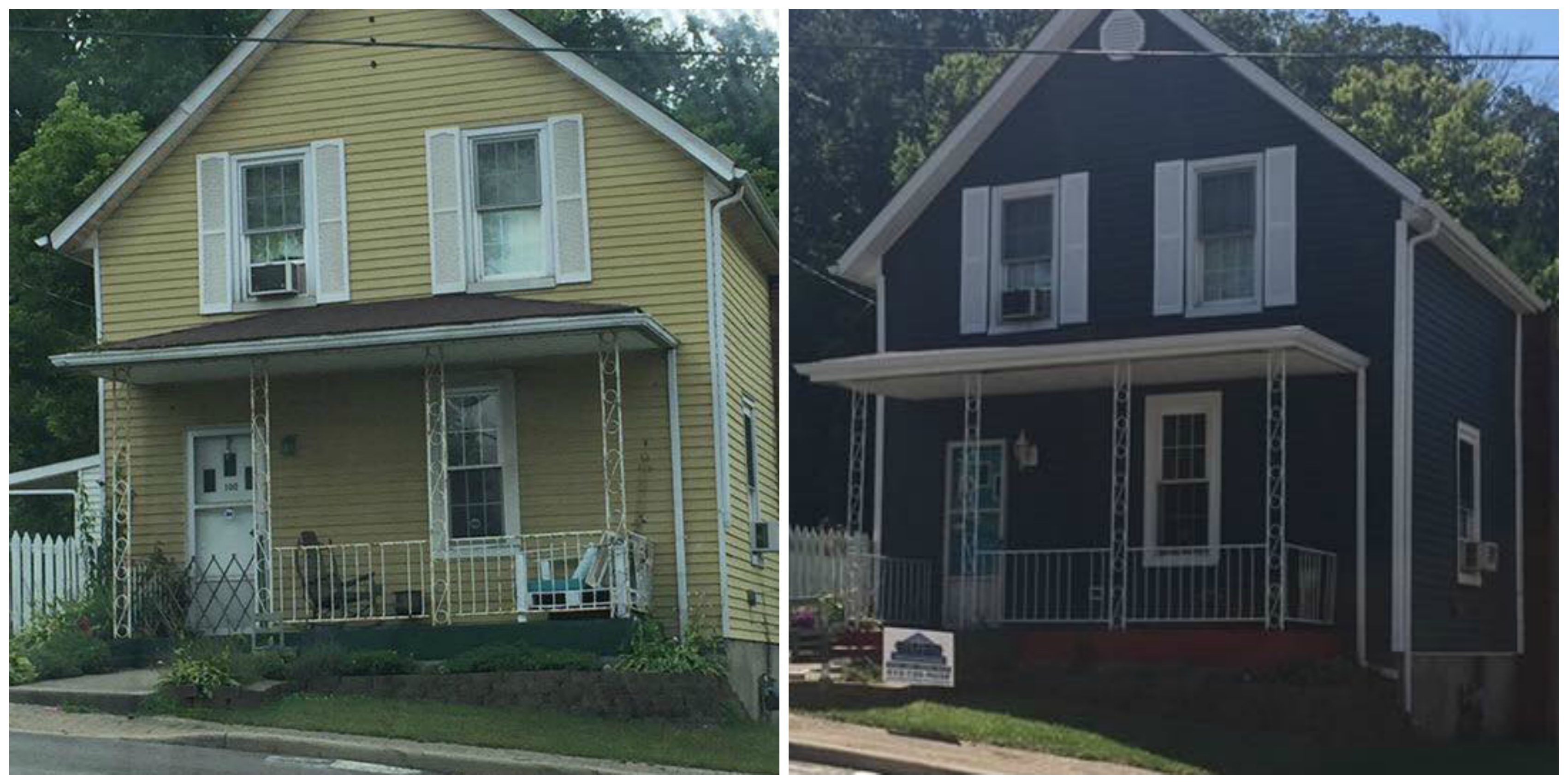 givens-before-and-after