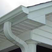 Cincinnati Roofing – The Importance Of Your Gutter System