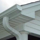 The Downlow on Downspouts