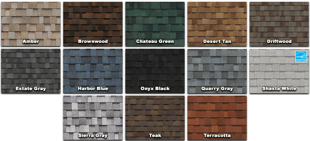 We Specialize In Owens Corningcincinnati Roofing