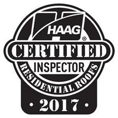 Why Hire A Certified Roofer? Titan Is HAAG Certified – Find Out What That Means For Your Home!