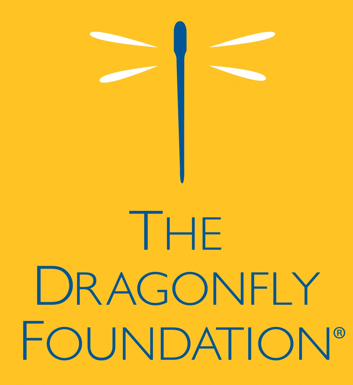 Join Us At The Dragonfly Foundation's Golf Classic Presented by Titan Siding & Roofing