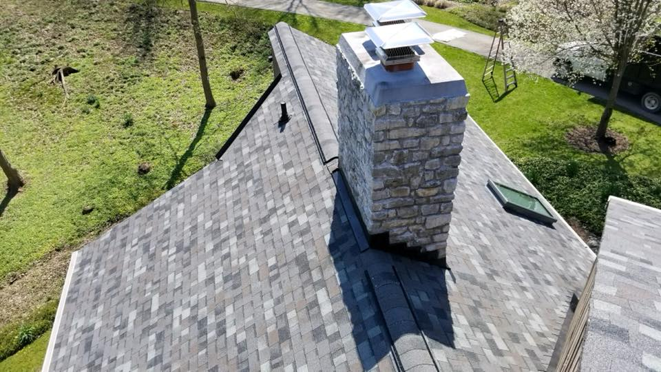 Do You Need A New Roof In Cincinnati? You May Be Surprised..