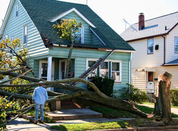 Got Storm Damage? Ask Yourself These Questions 3…